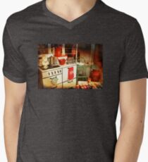 Once Upon a Time There Was a Kitchen....  T-Shirt