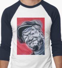 Redd Foxx T-Shirt