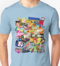 90's Life  T-Shirt