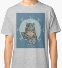 Visionary Classic T-Shirt