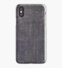Valentine Grid Pattern iPhone Case/Skin