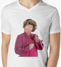 Professor D. Umbridge T-Shirt