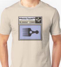 Digable Planets - Blowout Comb Shirt Unisex T-Shirt