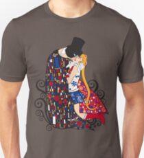 Moonlight Romance T-Shirt