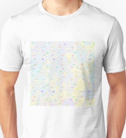 Magic Dragon T-Shirt