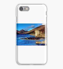 Silent valley  iPhone Case/Skin
