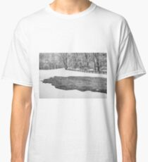 Homeward Bound Classic T-Shirt