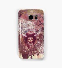Oblivion Samsung Galaxy Case/Skin