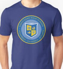 VGHS Unisex T-Shirt