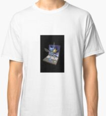 Don`t Mess With Me .. iphone case Classic T-Shirt