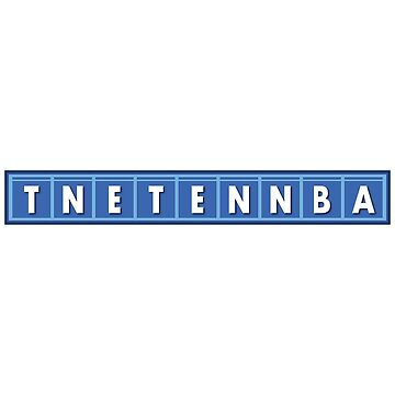 TNETENNBA by expandable
