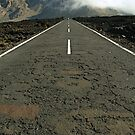 Long way to.... by gluca