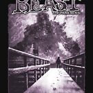 Beast: Lakeside by TheOnyxPath