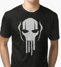 Grievous Maske Vintage T-Shirt