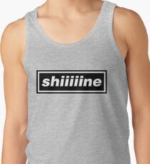 These are crazy days Tank Top