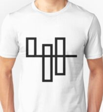 The Four Horsemen 'Now You See Me' Inspired Design T-Shirt