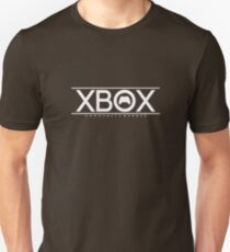 Xbox Community Member T-Shirt