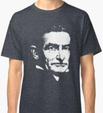 JOHN BROWN-5 Classic T-Shirt