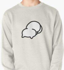 Neko atsume Sweatshirt