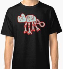CHAM-MINION Classic T-Shirt