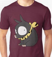 P-chan T-Shirt