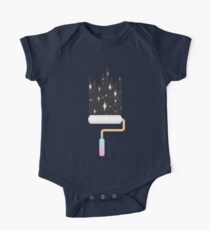 I Show You the Stars Kids Clothes