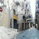 Comparisons angled onto contrasting viewpoints. 05 by Juan Antonio Zamarripa [Esqueda]
