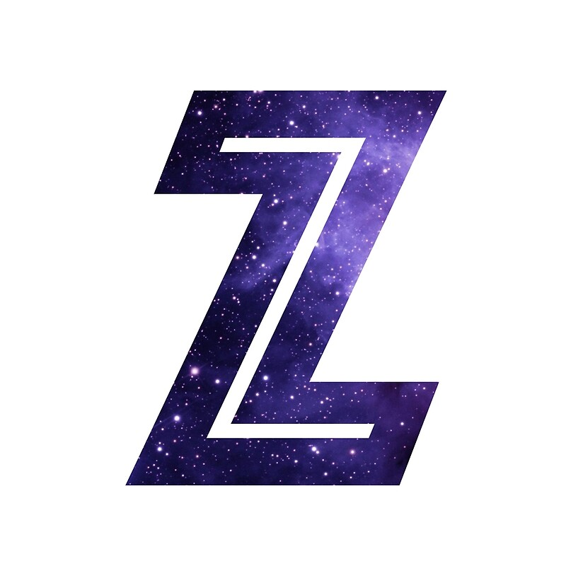 Purple Letter Z Www Pixshark Com Images Galleries With