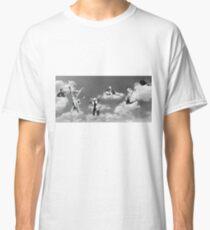 Harmony of Heaven Classic T-Shirt