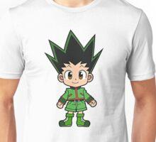 Hunter X Hunter - Gon Freecss Unisex T-Shirt