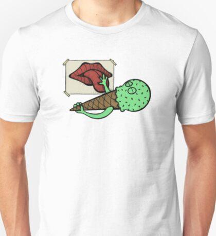 Frozen Dream T-Shirt