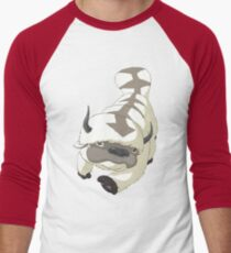 APPA SKY BISON Japanese Anime, Flying, The Last Airbender Avatar T-Shirt