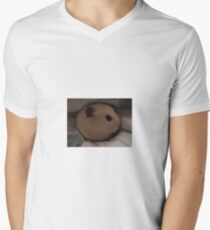 egg hamster T-Shirt