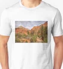 Zion Pageantry T-Shirt