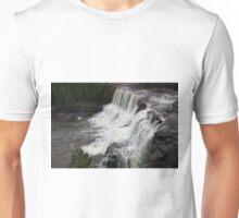 Gooseberry Falls Unisex T-Shirt