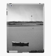 Cape Sable iPad Case/Skin