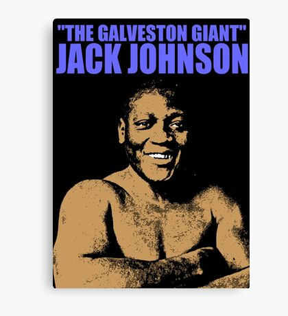 Image result for jack johnson galveston giant