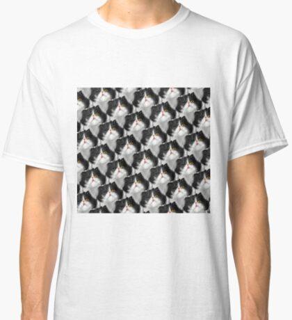 SpaghettiO  Classic T-Shirt
