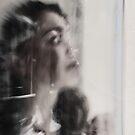 somebody beautiful by Rebecca Tun