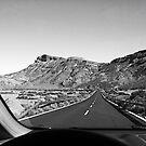 Tenerife - Canary Island by gluca