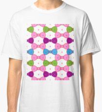 Hello Kitty - Bows and Bikini's Classic T-Shirt