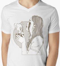 Deadly Consumption  T-Shirt
