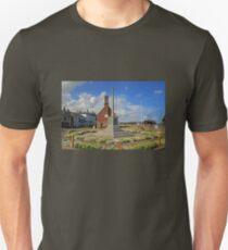 Aldeburgh Unisex T-Shirt