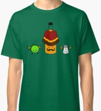 Tequila party! Classic T-Shirt