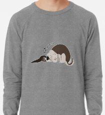 Lafayette  Lightweight Sweatshirt