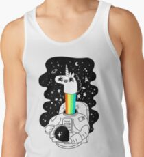 See You In Space! Tank Top