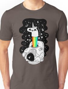 See You In Space! T-Shirt