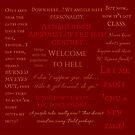 Armageddon (Arma) Quotes (Amser Studios) by AmserStudios