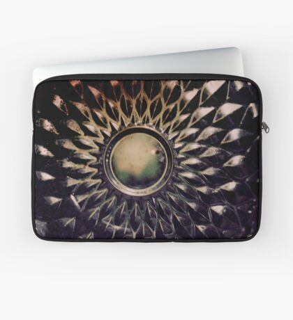 Sun_Burst Laptoptasche