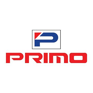 Honda Primo by Hays